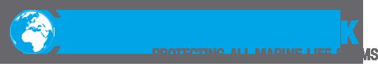 HYDROTECHNIK LÜBECK Logo