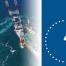 Schallschutz-System Offshore Wind